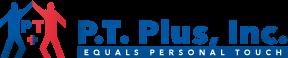 P.T. Plus, Inc.